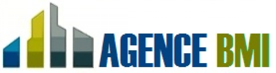 Accés Extranet Agence BMI